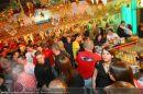 Alex Christiansen - Partyhouse - Sa 01.12.2007 - 7