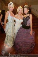 Love Ball - Liechtenstein Museum - Sa 01.12.2007 - 43