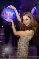 ATV Programm - Auteno - Di 04.12.2007 - 1