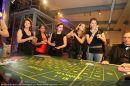 ATV Programm - Auteno - Di 04.12.2007 - 30