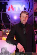 ATV Programm - Auteno - Di 04.12.2007 - 37