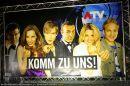 ATV Programm - Auteno - Di 04.12.2007 - 38