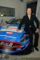ATV Programm - Auteno - Di 04.12.2007 - 72
