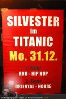 Classic 54 - Titanic - Fr 07.12.2007 - 24