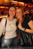 Club Habana - Habana - Fr 07.12.2007 - 13