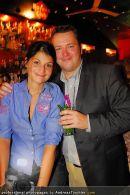 Club Habana - Habana - Fr 07.12.2007 - 18