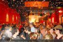 Club Habana - Habana - Fr 07.12.2007 - 29