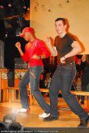 Club Habana - Habana - Fr 07.12.2007 - 33