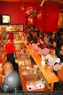 Club Habana - Habana - Fr 07.12.2007 - 9