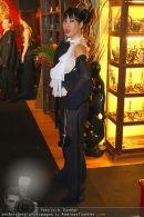 10 Jahresfeier - Morton´s - Mi 12.12.2007 - 33