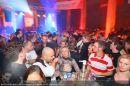 Flightclub - Akad. der bild. Künste - Fr 14.12.2007 - 114