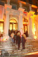 Flightclub - Akad. der bild. Künste - Fr 14.12.2007 - 152