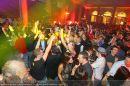 Flightclub - Akad. der bild. Künste - Fr 14.12.2007 - 20