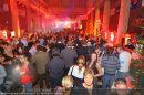 Flightclub - Akad. der bild. Künste - Fr 14.12.2007 - 50