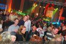 Flightclub - Akad. der bild. Künste - Fr 14.12.2007 - 94