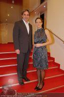 Premiere - Volksoper - Sa 15.12.2007 - 1