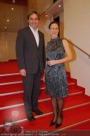 Premiere - Volksoper - Sa 15.12.2007 - 16