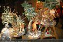 W-heute Punsch - Advent am Hof - So 16.12.2007 - 10