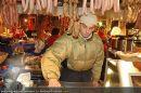 W-heute Punsch - Advent am Hof - So 16.12.2007 - 8