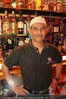 Club Habana - Habana - Fr 21.12.2007 - 10