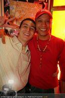 Club Habana - Habana - Fr 21.12.2007 - 11