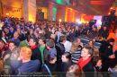 Trad. Weihnachtsfest - Altes Wagenwerk - Sa 22.12.2007 - 15