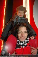 Cola Weihnachtstruck - Heldenplatz - Sa 22.12.2007 - 11