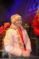 Cola Weihnachtstruck - Heldenplatz - Sa 22.12.2007 - 32