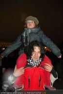 Cola Weihnachtstruck - Heldenplatz - Sa 22.12.2007 - 38