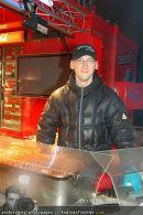 Cola Weihnachtstruck - Heldenplatz - Sa 22.12.2007 - 48
