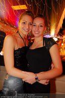 Feiern mit Freunden - Partyhouse - Sa 29.12.2007 - 14