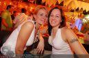 Feiern mit Freunden - Partyhouse - Sa 29.12.2007 - 16