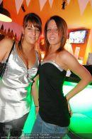 Feiern mit Freunden - Partyhouse - Sa 29.12.2007 - 20