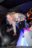 Feiern mit Freunden - Partyhouse - Sa 29.12.2007 - 26