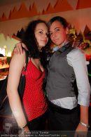 Feiern mit Freunden - Partyhouse - Sa 29.12.2007 - 41