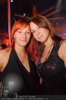 Feiern mit Freunden - Partyhouse - Sa 29.12.2007 - 46