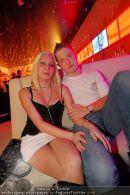 Feiern mit Freunden - Partyhouse - Sa 29.12.2007 - 65