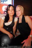 Feiern mit Freunden - Partyhouse - Sa 29.12.2007 - 66