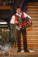 Silvesterstadl - Oberwart - Mo 31.12.2007 - 32