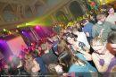 Erasmus Night - Palais Eschenbach - Fr 16.03.2007 - 35