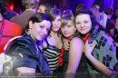 BWZ Fest - Palais Eschenbach - Fr 30.03.2007 - 18