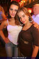 Club Habana - Habana - Fr 05.01.2007 - 13