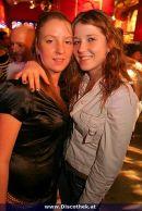 Club Habana - Habana - Fr 05.01.2007 - 36
