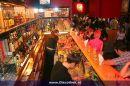 Club Habana - Habana - Fr 05.01.2007 - 44