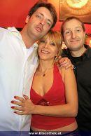 Club Habana - Habana - Fr 05.01.2007 - 9