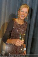 Lugner Finale - Lugner City - Mo 17.12.2007 - 17