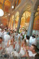 Weisses Fest - MAK - Mi 06.06.2007 - 147