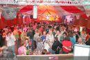 Austin Powers - MQ Hofstallung - Sa 17.03.2007 - 11