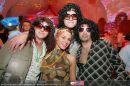 Austin Powers - MQ Hofstallung - Sa 17.03.2007 - 4