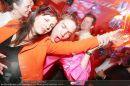 Austin Powers - MQ Hofstallung - Sa 17.03.2007 - 63
